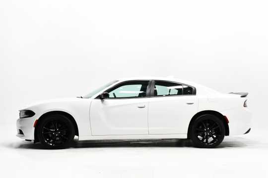 2016 Dodge Charger car for sale in miami